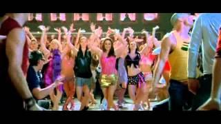 SRK - Арам зам зам