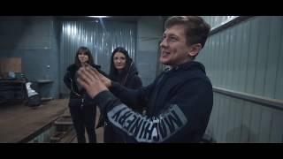 Смешные моменты автоблогеров Academeg Дубровский синдикат HANSON Absurd Drive