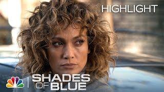 Shades of Blue - A Devastating Setback (Episode Highlight)