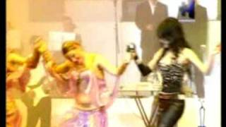 Farzona Khorshid - Yorakm omad (Live) - For Jamajaan