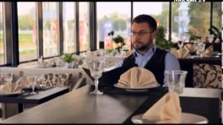"""""""Москва в твоей тарелке"""": современный ресторан на московском ипподроме"""
