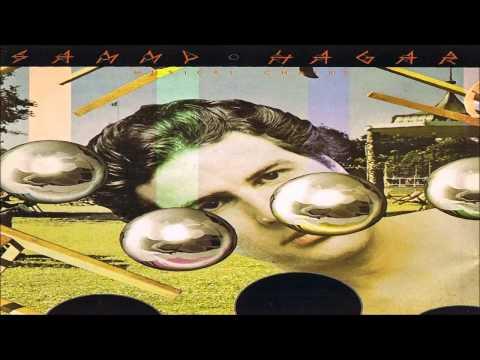 Sammy Hagar - Musical Chairs [Full Album] (Remastered)