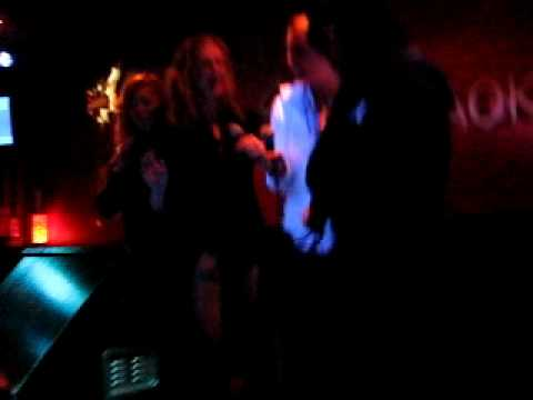 Karaoke Film 4