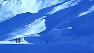 Avoriaz. soft snowboard. Авориаз Сноуборд.(Авориаз 2011 сноуборд Avoriaz soft snowboard., 2011-12-18T18:25:28.000Z)