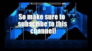 Hello YouTube!