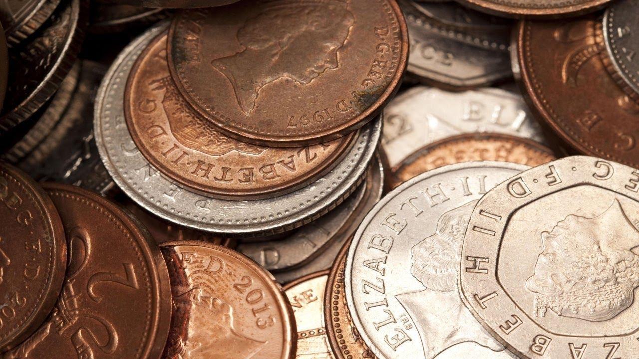 Dünyadaki en pahalı sikke ne kadardır