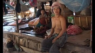 laos-akha-tribe-a-window-to-a-disappearing-culture