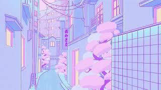 DREAMING IN TOKYO (Lofi Hiphop)