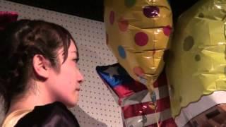 渡邊ちこ生誕祭1/4 https://youtu.be/x03z_5jwXuE 渡邉ちこ生誕祭2/4 ht...
