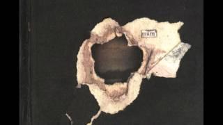 Múm - Small Deaths Are the Saddest [HD]