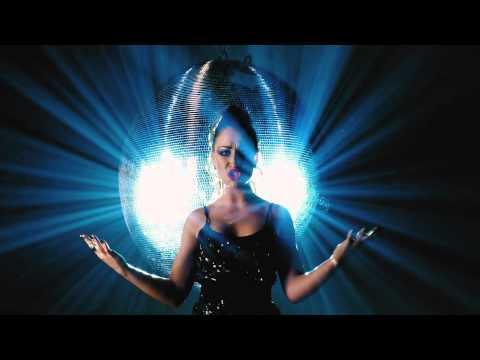 KATARINA ZIVKOVIC feat. DJ MATEO - VERUJEM U LJUBAV - ( OFFICIAL VIDEO 2015 )