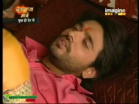 Gunahon Ka Devta 27th May 2011 Part1 (LAST EPiSODE)