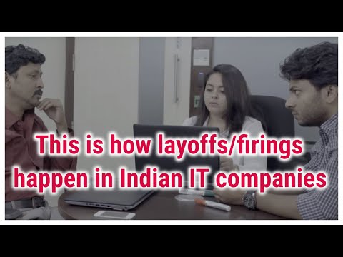 human RESOURCES - Indian Indie Film (English) - 4K Ultra HD | By Sasidhar Reddy Parlapalli