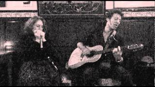 Peter Lavell & Lilian Bellinga - Lipstick Traces (On a Cigarette)
