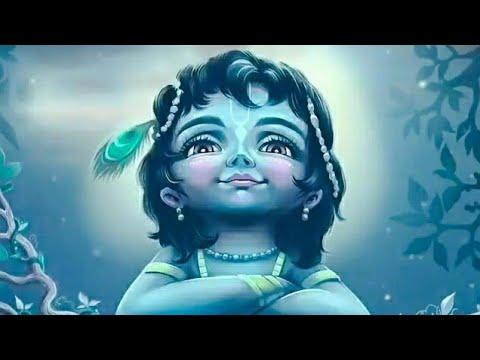 Sri Krishna Ashtothram by Sreejith Nampoothiri
