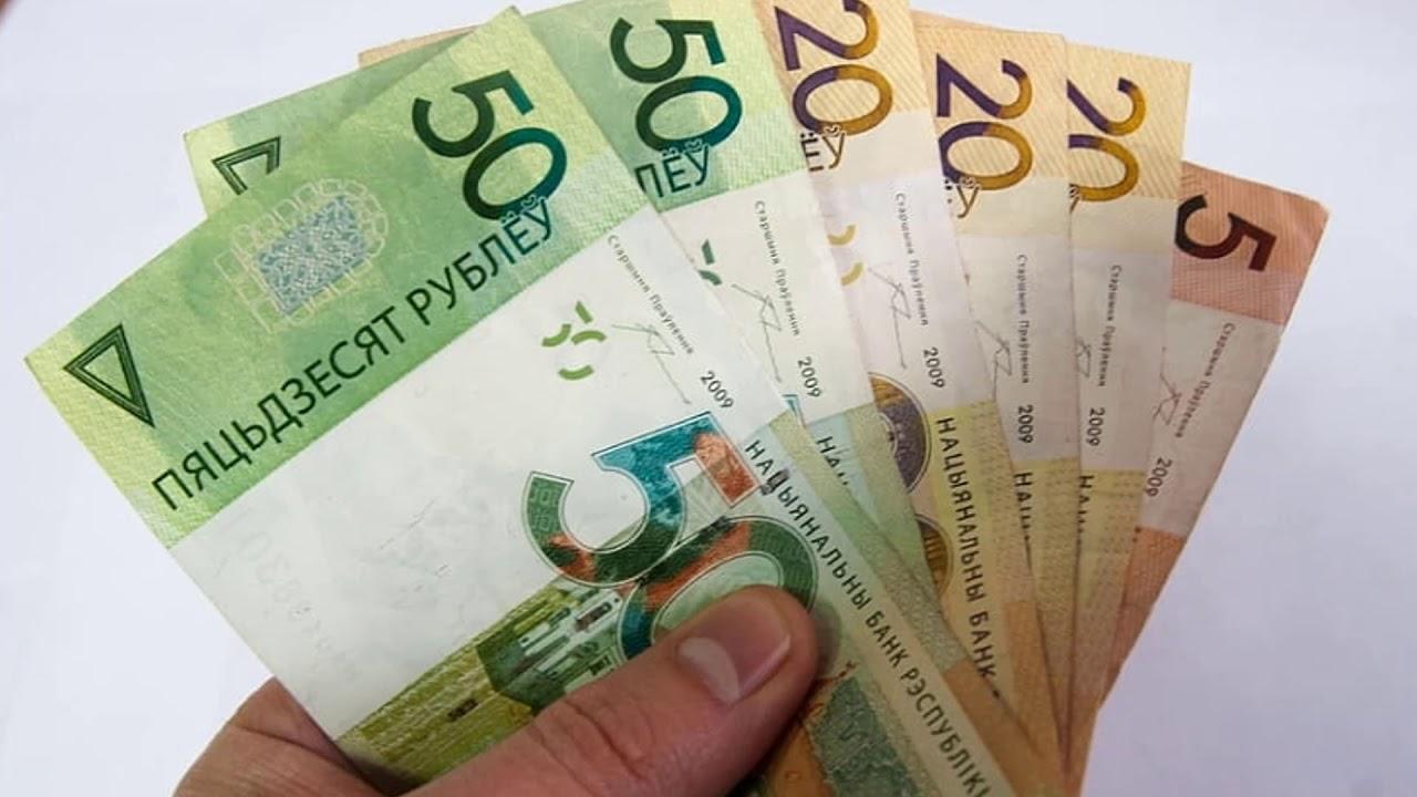 Стало известно сколько в 2020 году планируется собрать дорожного налога