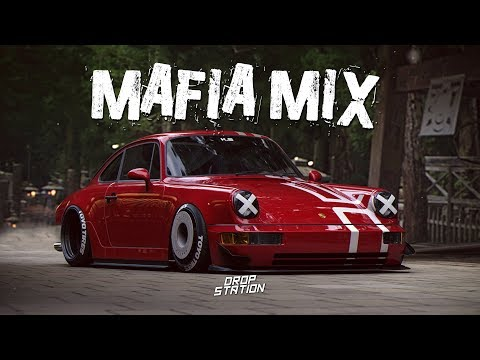 MAFIA MUSIC MIX 🌀 Best Trap - Rap - Hip Hop - EDM - Bass Mix 2019 🌀 Car Music
