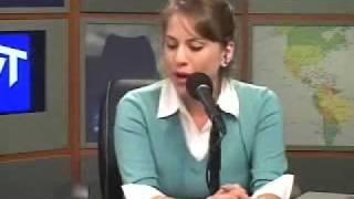 Woman Sues Cap