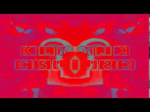 Klasky Csupo In G-Major 465 (Instructions In Description)