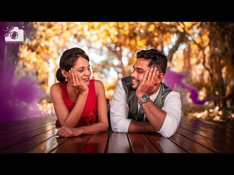 pre-wedding-shoot-at-pu-la-deshpande-garden:-mashup-video
