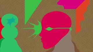 Baixar 67 - First Degree (KwolleM Remix)