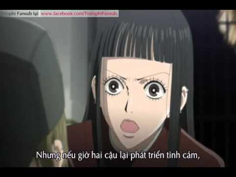 Nana tập 47 End Youtube Full HD
