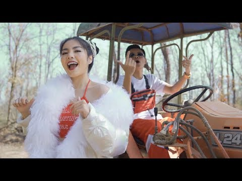 WONDERFRAME - ไม่มีไม่ตาย Feat. RachYO 【 OFFICIAL MV 】 (Prod. by NINO)
