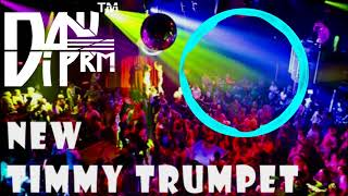 Download DanuPRM™THE NEW TIMMY TRUMPET BREAKBEAT HRDCORE Mp3