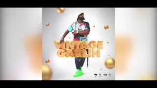 Bunji Garlin - Vintage Garlin | Official Audio