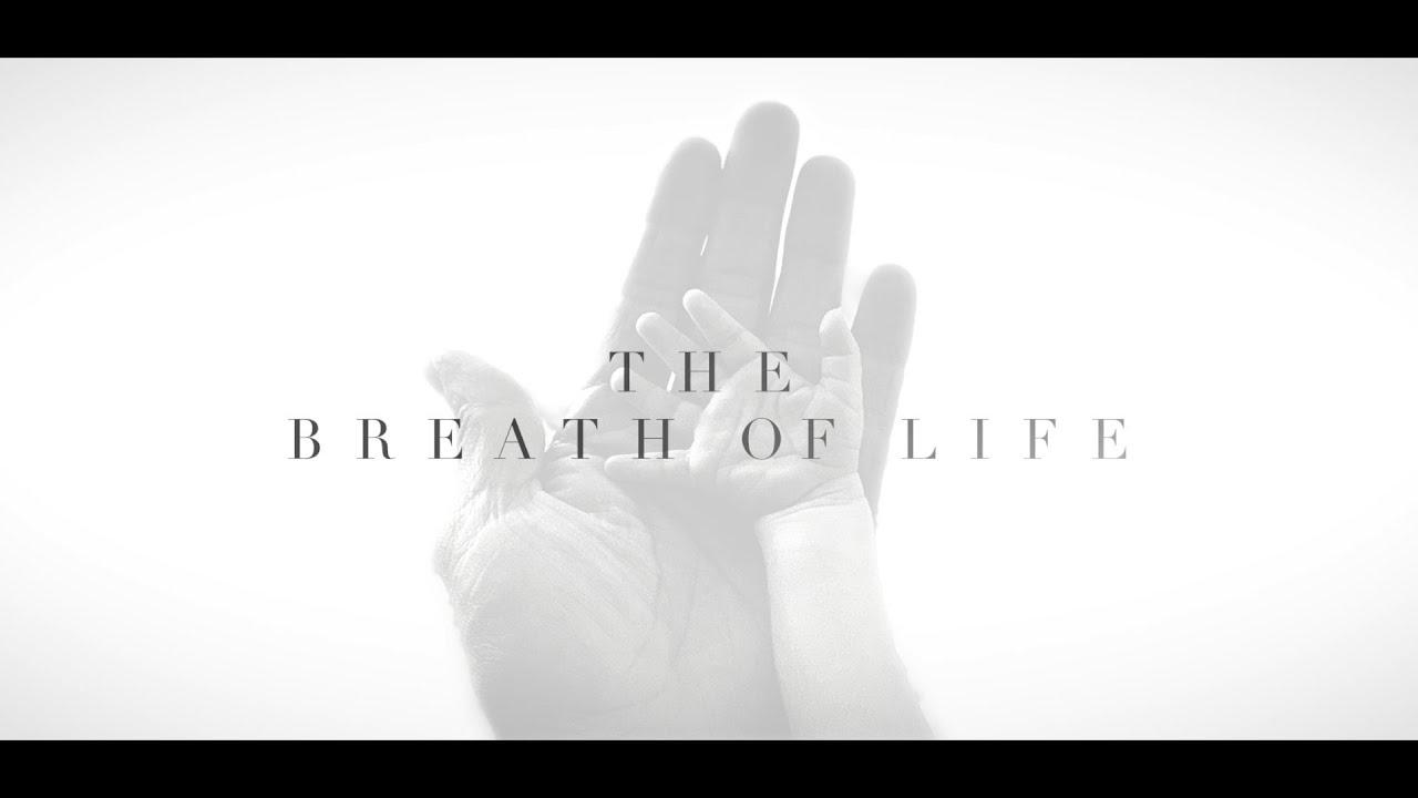 The Breath Of Life | Short Film