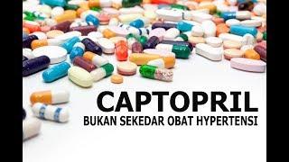 Hallo sobat belajar obat, di video kali ini kita akan membahas tentang obat klopidogre. Selamat meny.
