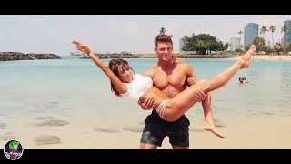 Lifestyle and Couples Fitness | LIVE | LOVE | TRAVEL | TRAIN