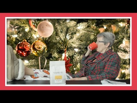 A Very Gail Christmas (+GIVEAWAY) | Good Morning Gail #49