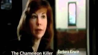 Chameleon Killer