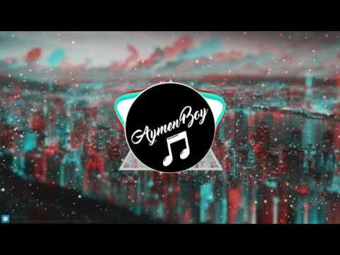Avicii, Martin Garrix ft. Zayn - I Can Fly(Aymen Boy)