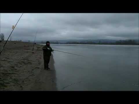 Spring Chinook Plunking Tips And How To