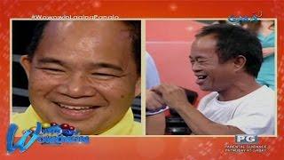 Wowowin: Ang nawawalang kakambal ni Bentong