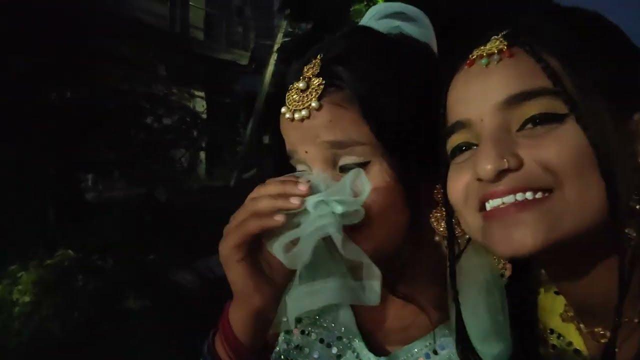 Download Ishu Ke sat Prank kiya 😱Or Ishu Rone Lgi 😭😭Payal Rahul Kunal Kavita MK Studio vlog