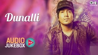 Mika Singh's Dunalli Audio Songs Jukebox | Full Album Songs | Superhit Punjabi Songs