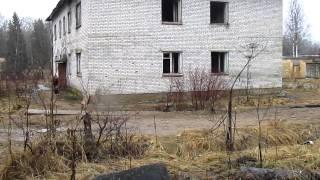 Видео со съёмок, Чернобыль - Зона Отчуждения (Охотники)(Мы Вконтакте : http://vk.com/tnt_chernobyl_instagram Мы в Instagram : https://instagram.com/tnt_chernobyl., 2015-07-02T14:42:08.000Z)