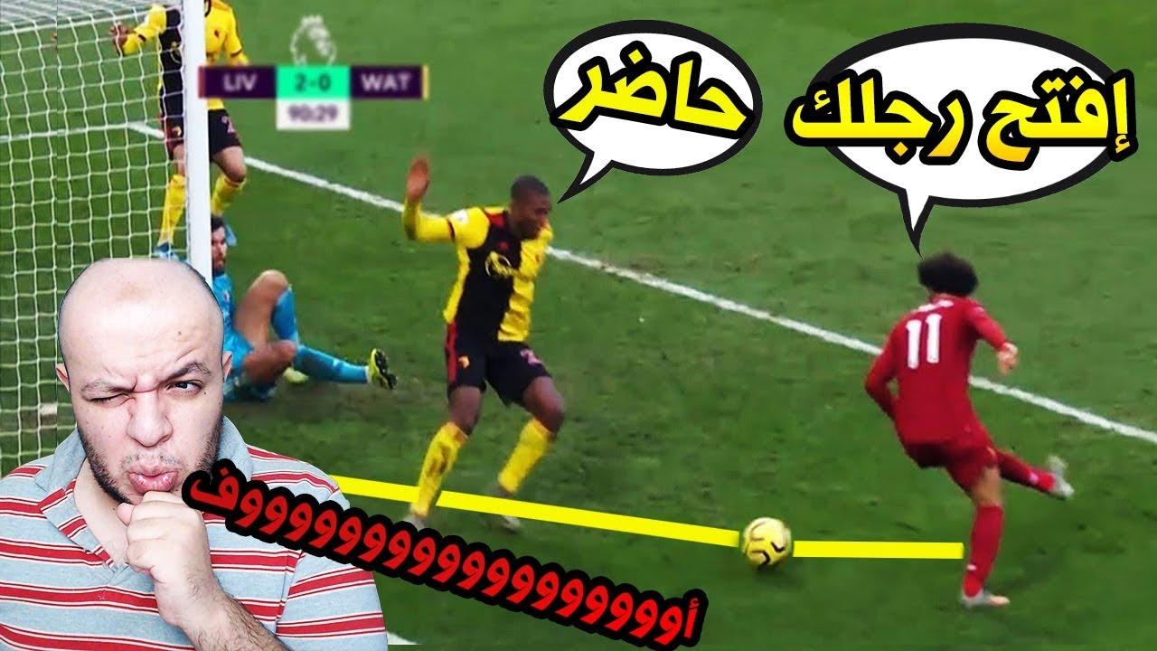 Photo of أهداف لن تتكرر في كرة القدم !! 😲 – الرياضة