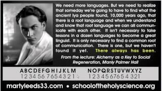 Root language