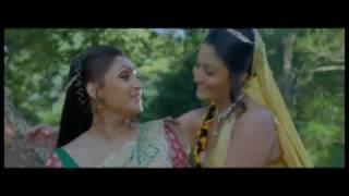 "Video ""පුංචි සමනලී"" පත්තිනි Paththini Full Song | Pooja Umashankar,Uddika | Nirosha Virajini download MP3, 3GP, MP4, WEBM, AVI, FLV Juli 2018"