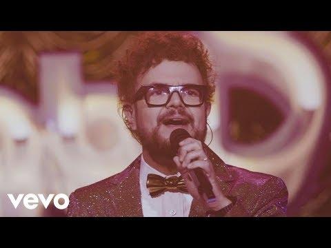 Los Baby † s - Regresa Ya ft. Aleks Syntek