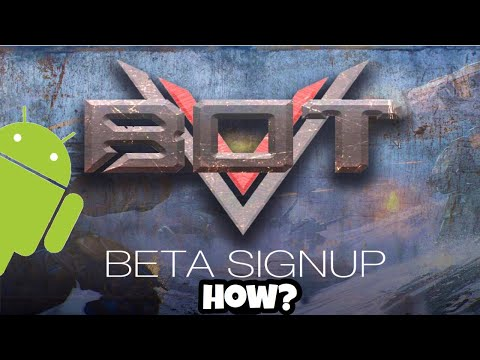 [B.o.T] DOWNLOAD Battle Of Titans ANDROID Beta: HOW ?