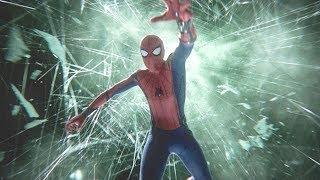 10 Positives Behind Spider-Man Leaving MCU