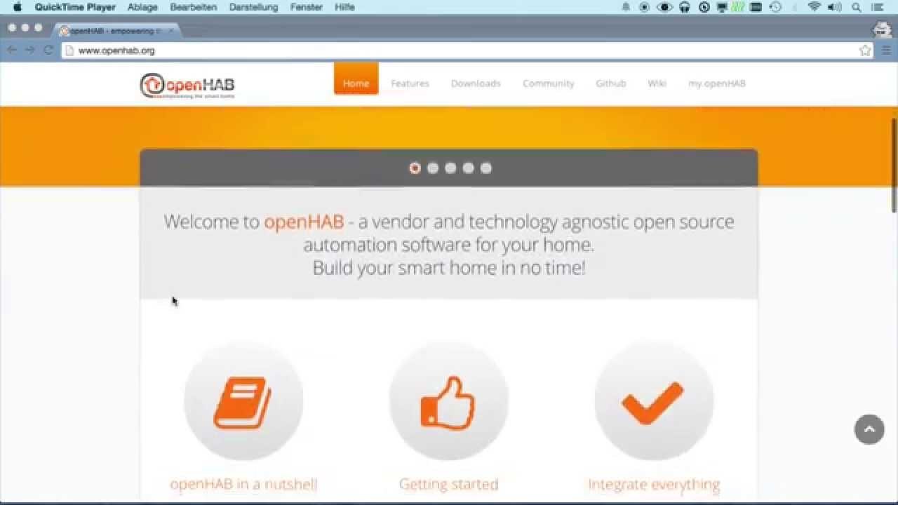 11 Best Raspberry Pi Smart Home Software Options