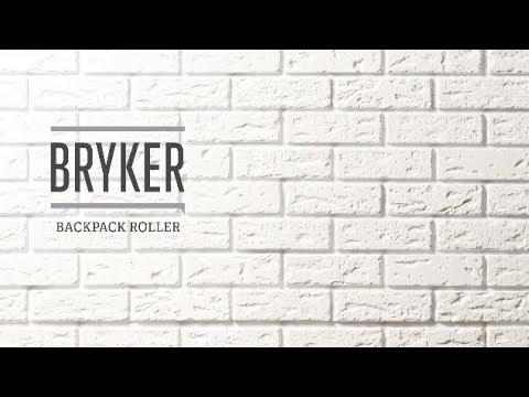 case-logic-bryker-backpack-roller