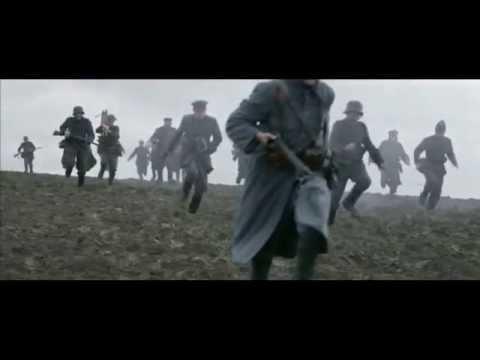 the-third-battle-/-in-flanders-fields-museum