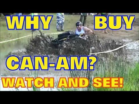 hqdefault can am vs honda vs polaris vs yamaha vs arctic cat mud bogging youtube